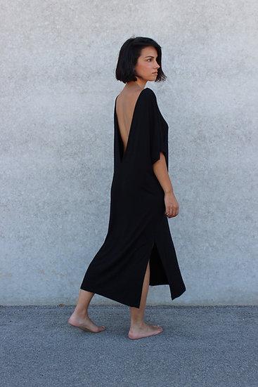 KOISODO  #2 | Dress