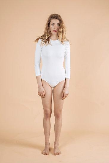 HYDRANGEA #1 | Bodysuit