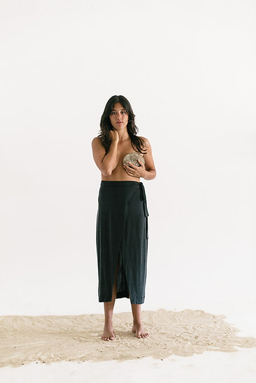 AMAGOYA | Skirt
