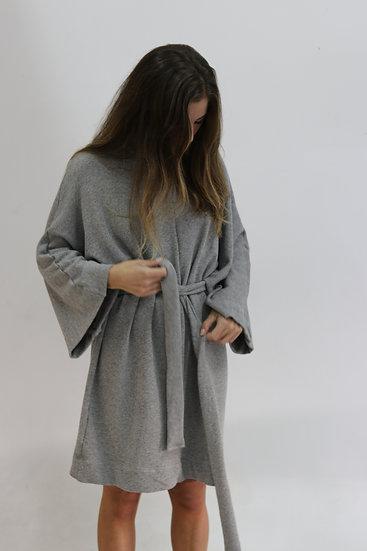 SHIBAZAKURA I | Vestido