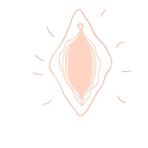 logo_yoniverse.tif