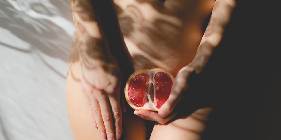 BODY LOVE – ½ Tagesretreat: