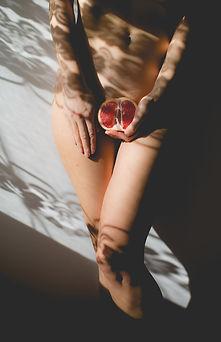 Ava Sol - unsplash.jpg