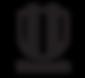 slovnat_logo.png