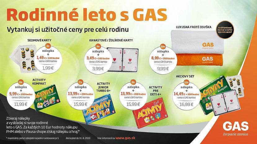 GAS_rodinne-leto-spotrebitelska-sutaz-TV