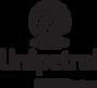 unipetrol_logo.png