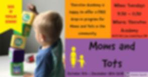 MomsAndTots (1).jpg