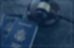 n21dw2-non-immigrant-visas_02.png