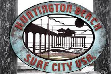 Huntington Beach.jfif