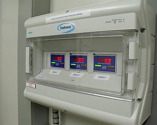 Electronic Water.jpg