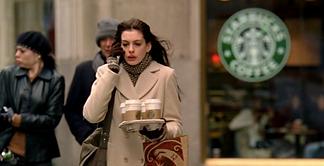 Starbucks Pick n Click.png