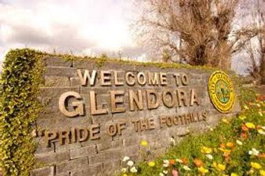 Glendora.jfif