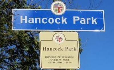 Hancock Park.jfif