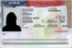 work visa.jpg