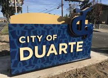 Duarte.jfif