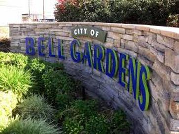 Bell Gardens.jfif