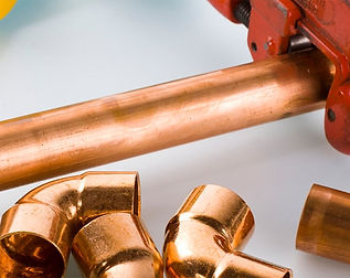 Copper Repiping.jpg