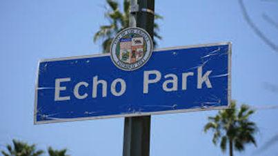 Echo Park.jfif