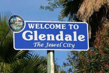 Glendale.jfif