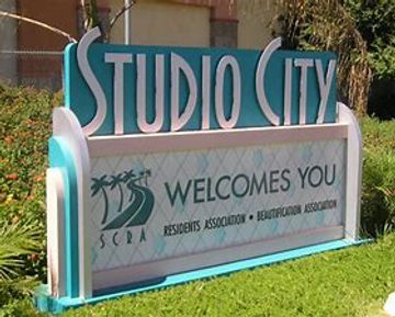 Studio City.jpg