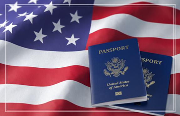 52sbjj-citizenship_01.png