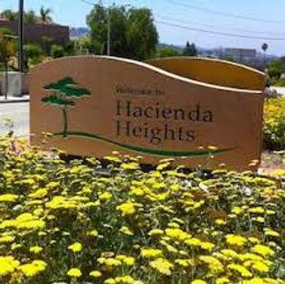 Hacienda Heights.jfif