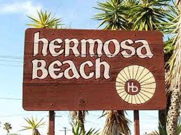 Hermosa Beach.jfif