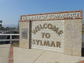 Sylmar.jpg