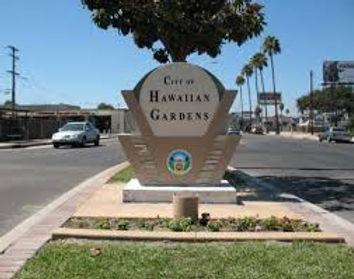 Hawaiian Gardens.jfif