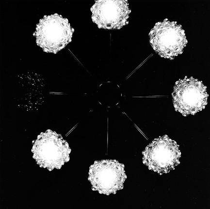 Circulo solar completo