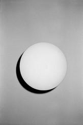 Primeiro eclipse