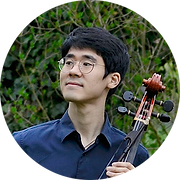 Hyngun Cho