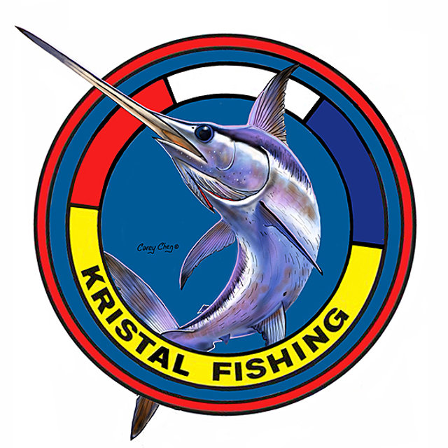 Kristal-Logo 8x8.jpg
