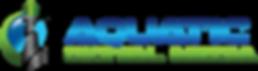 Logo Aquatic Digital Media.png