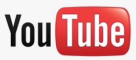 127-1278896_youtube-play-button-png-logo