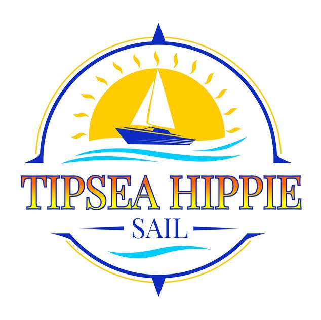 Tipsea_Hippie_Sail_Final_Design_Package_