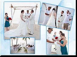 wedding_photo2 (1).png