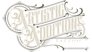 Tatto_Supply_Logo_Transparent_Website_15