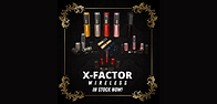 x-factor_wireless_73478a10-80ce-4761-99c
