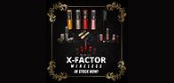 x-factor_wireless_73478a10-80ce-4761-99c
