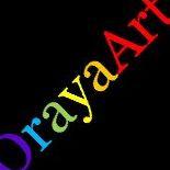 OrayaArt Membership
