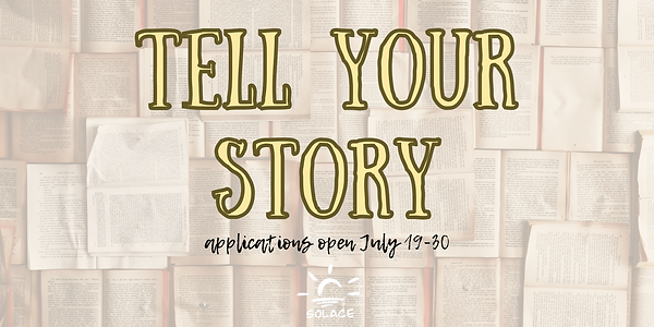 tell your story website banner.png