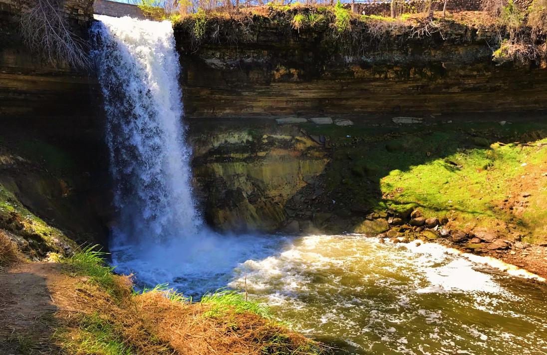 Minnehaha Falls 1.1.jpg
