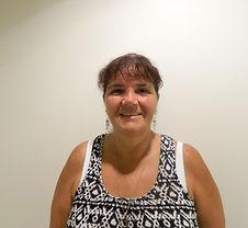 Vicki_Board Director.JPG