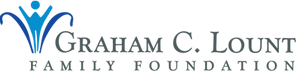Lount Family Foundation Logo.png