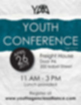 Youth Conference Poster.jpg