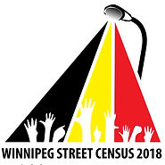 Winnipeg Street Census Logo.jpg