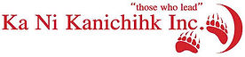 Ka Ni Kanichihk Logo.jpg