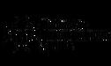 BNC Logo (white background).png