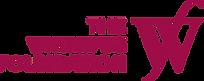 The Winnipeg Foundation Logo.png